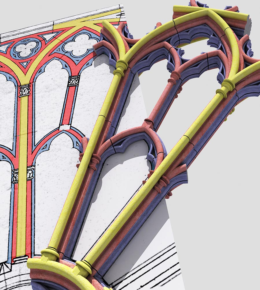 restitution_3d_de_la_rose_de_la_cathedrale_de_poitiers_c_m._schlicht_p._mora_-_archeovision.jpg