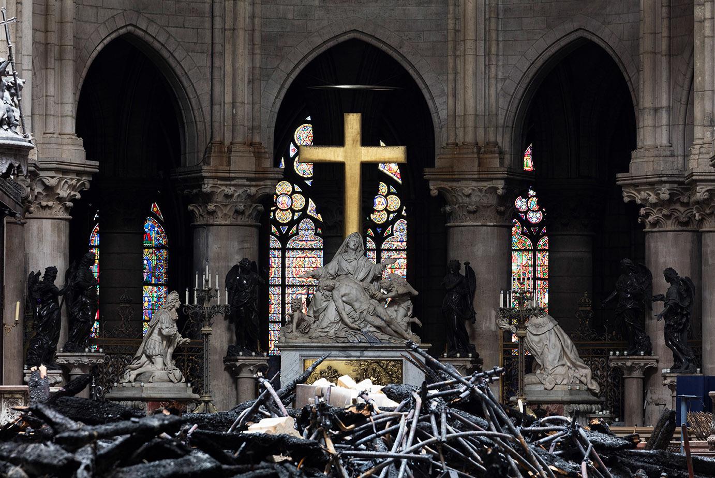 choeur_de_la_cathedrale.jpg