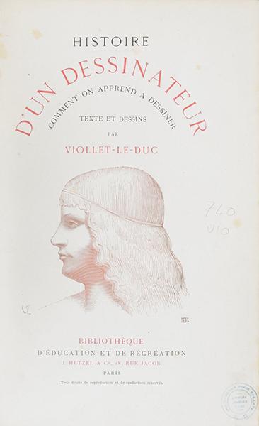ill02b_gallica_histoire_dun_dessinateur.jpg