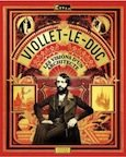 ill37_couverture_viollet-2014.jpg