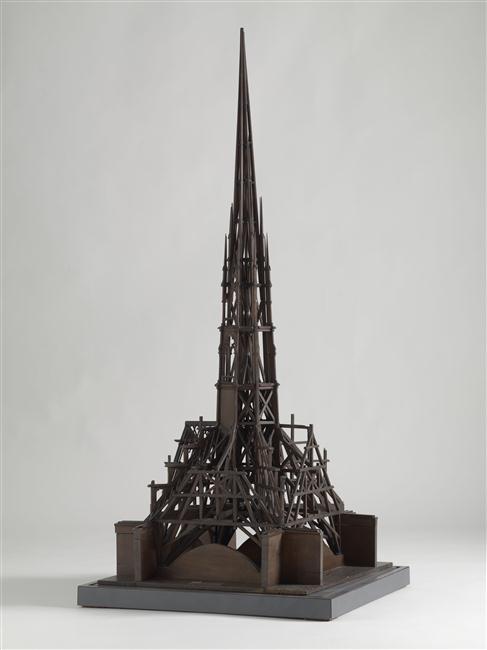 maquette_de_la_fleche_de_la_cathedrale_notre-dame_de_paris.jpg
